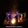 BeltaneSW2019_KwaiLam-04946