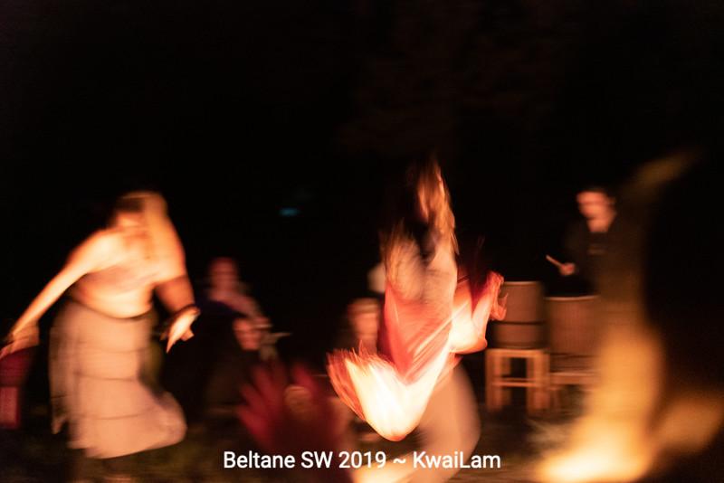 BeltaneSW2019_KwaiLam-04961