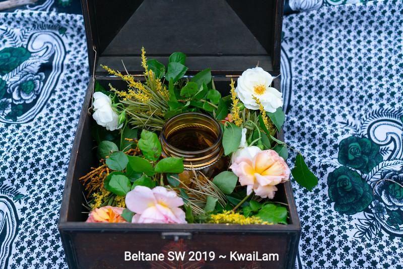 BeltaneSW2019_KwaiLam-01764
