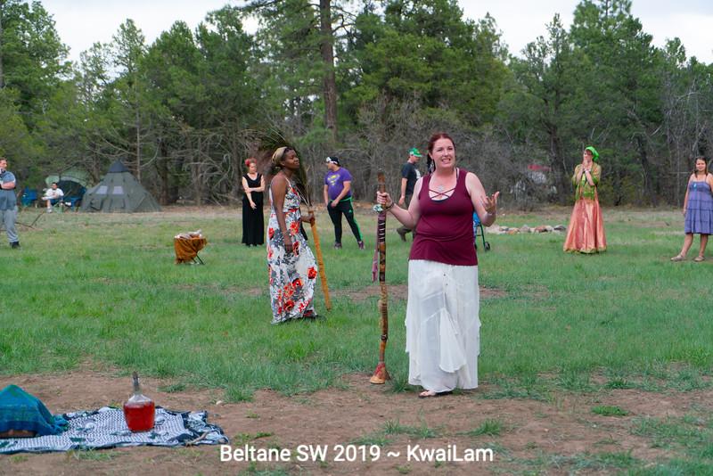 BeltaneSW2019_KwaiLam-01722