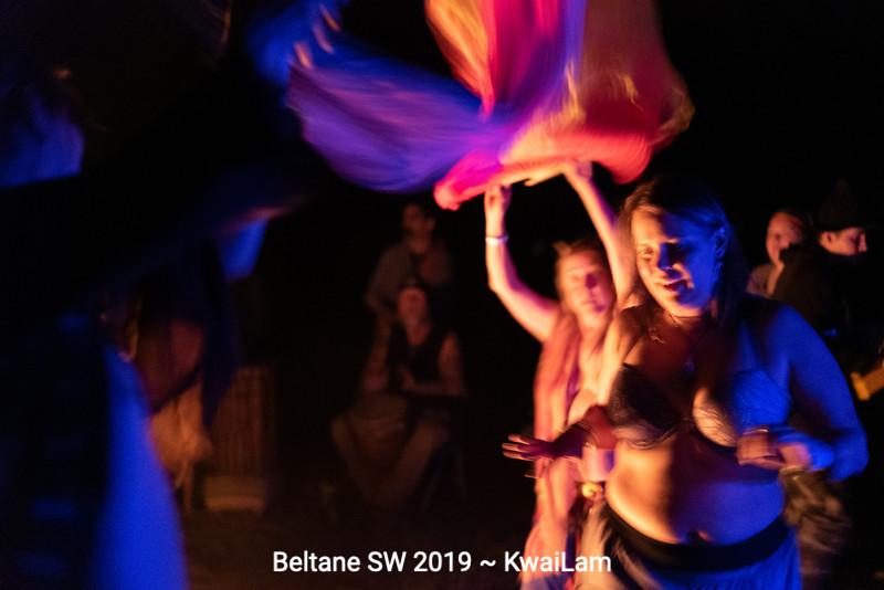 BeltaneSW2019_KwaiLam-04991