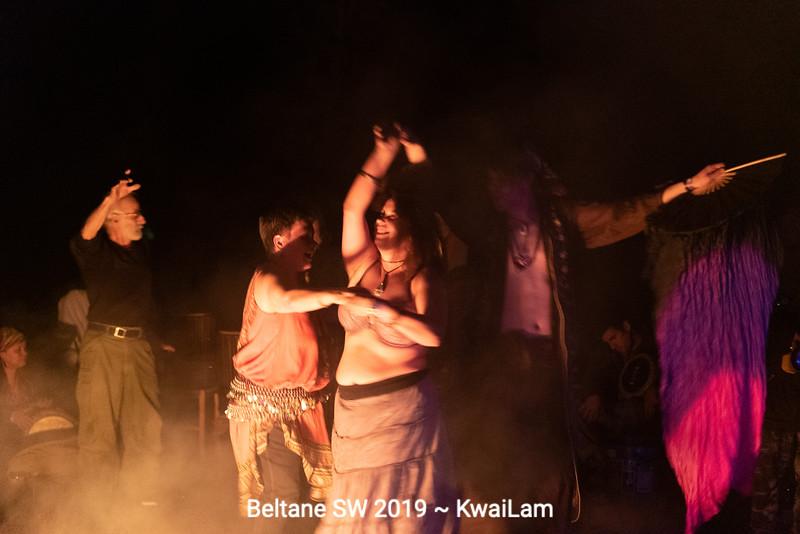 BeltaneSW2019_KwaiLam-04979