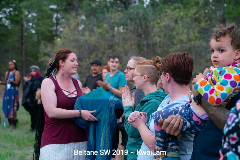 BeltaneSW2019_KwaiLam-01746