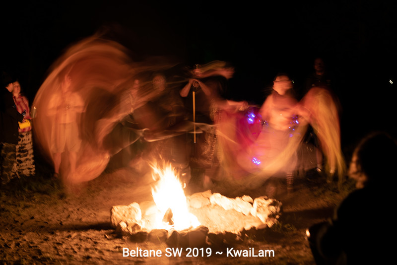 BeltaneSW2019_KwaiLam-05015