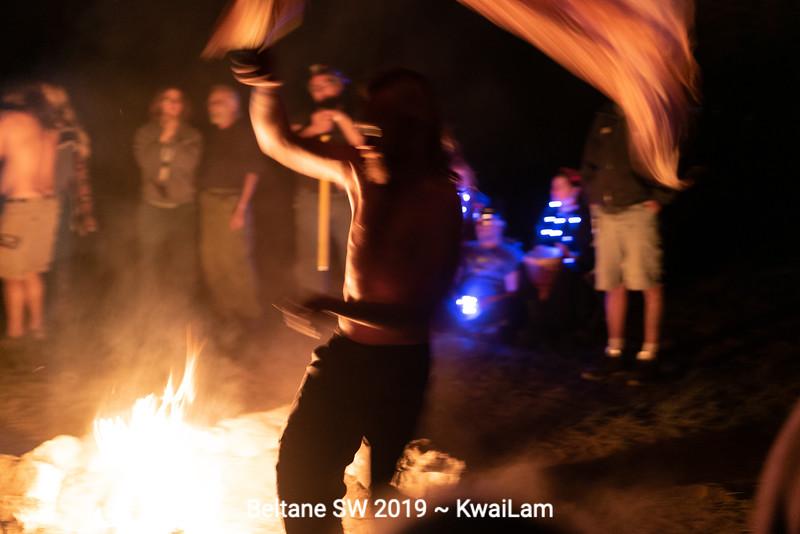 BeltaneSW2019_KwaiLam-05057