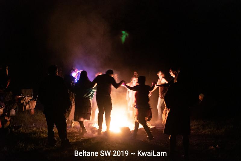 BeltaneSW2019_KwaiLam-04923