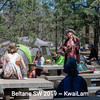 BeltaneSW2019_KwaiLam-01809