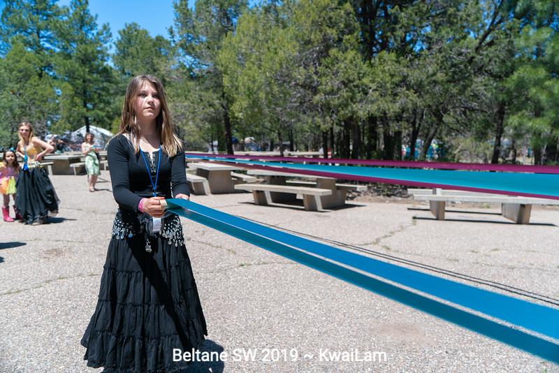 BeltaneSW2019_KwaiLam-01792