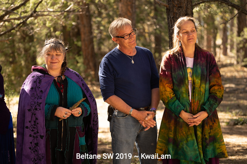BeltanteSW2019_KwaiLam-04934