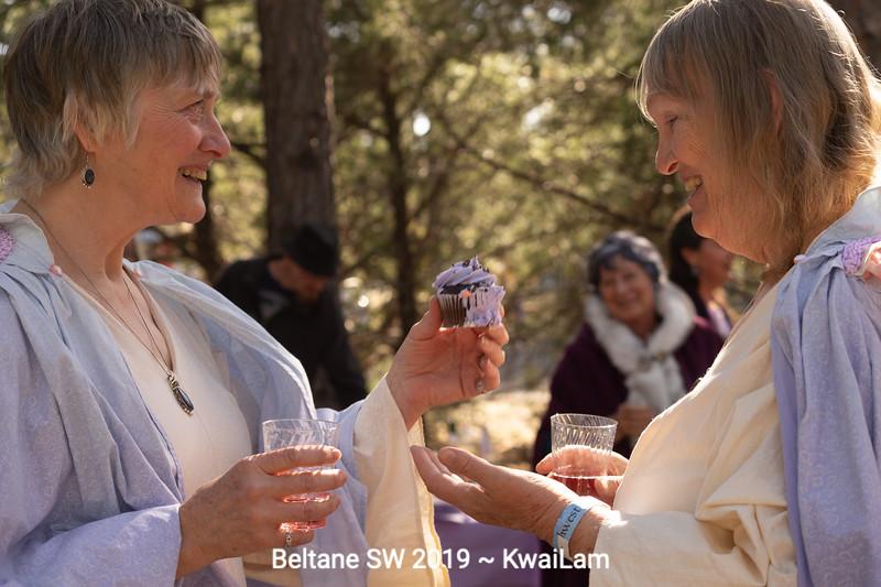 BeltanteSW2019_KwaiLam-04964