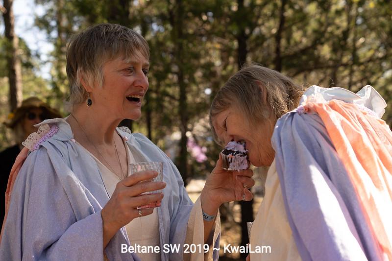 BeltanteSW2019_KwaiLam-04974