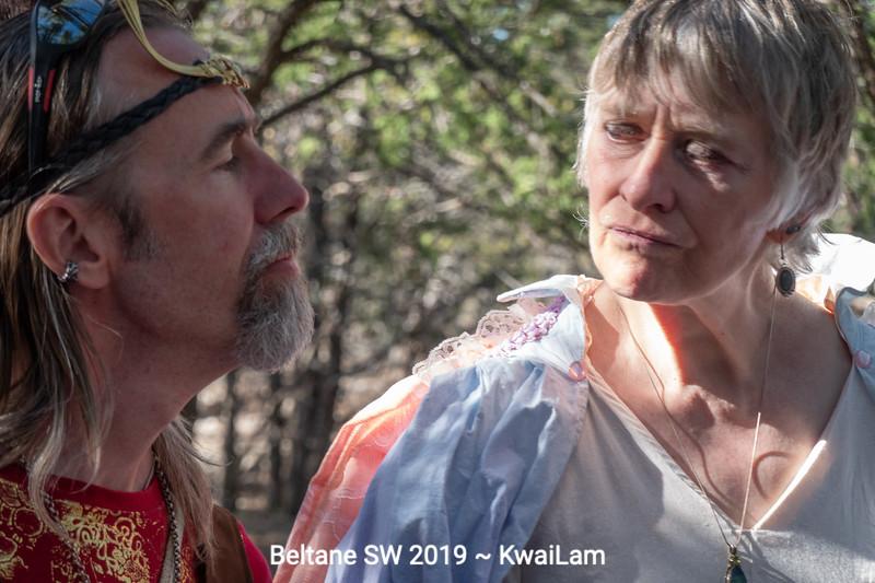 BeltaneSW2019_KwaiLam-02223