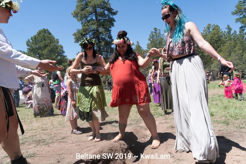 BeltaneSW2019-02393