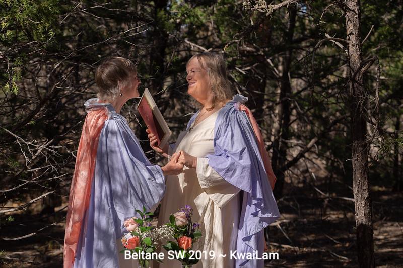 BeltanteSW2019_KwaiLam-04896