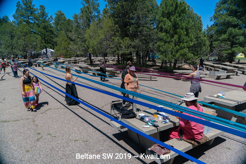 BeltaneSW2019_KwaiLam-01801