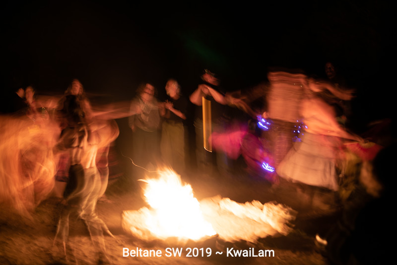 BeltaneSW2019_KwaiLam-05016