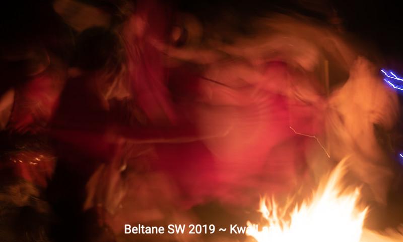 BeltaneSW2019_KwaiLam-05026
