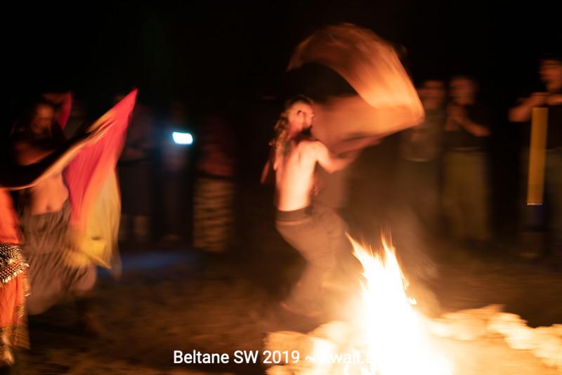 BeltaneSW2019_KwaiLam-05053