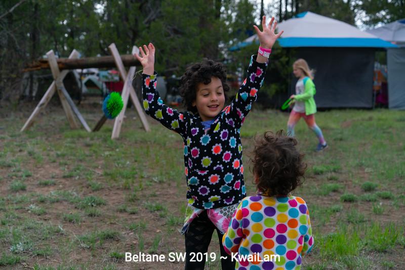 BeltaneSW2019_KwaiLam-01714