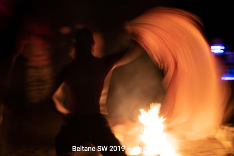 BeltaneSW2019_KwaiLam-05077
