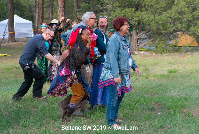 BeltaneSW2019_KwaiLam-01693