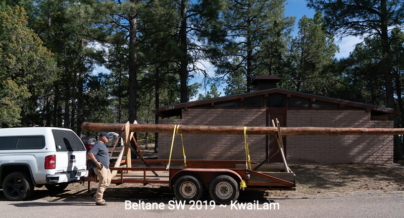 BeltaneSW2019_KwaiLam-01681
