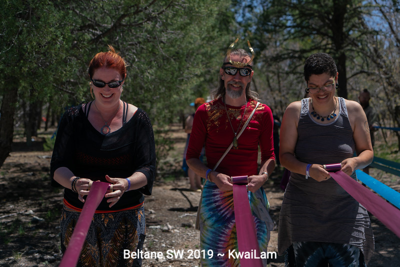 BeltaneSW2019_KwaiLam-01823