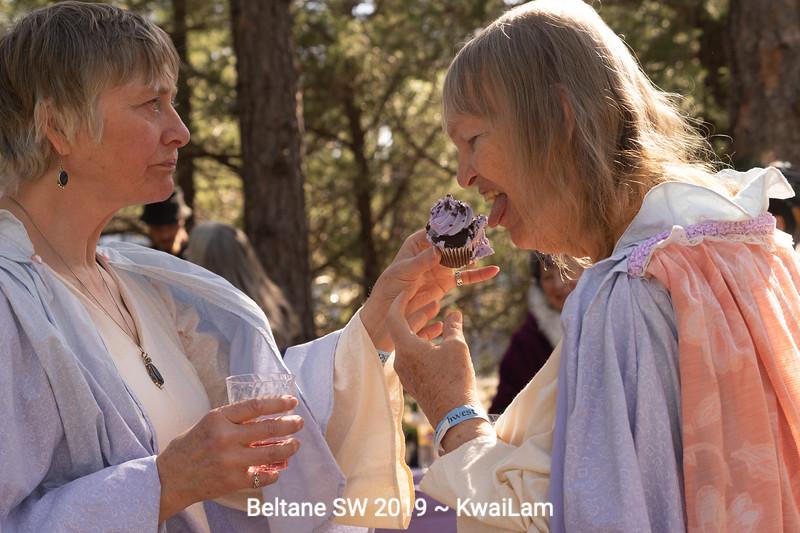 BeltanteSW2019_KwaiLam-04969