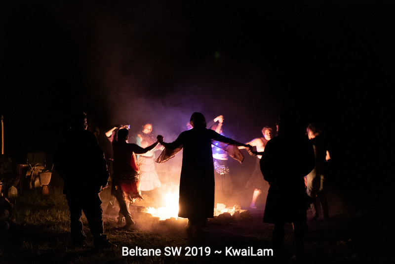 BeltaneSW2019_KwaiLam-04925