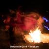 BeltaneSW2019_KwaiLam-05026-2