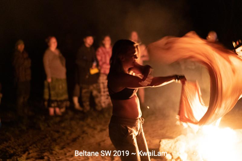 BeltaneSW2019_KwaiLam-05000