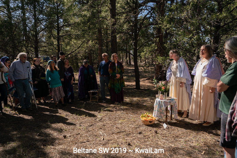 BeltaneSW2019_KwaiLam-01874