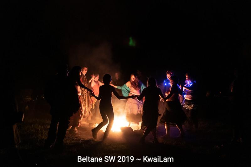 BeltaneSW2019_KwaiLam-04920