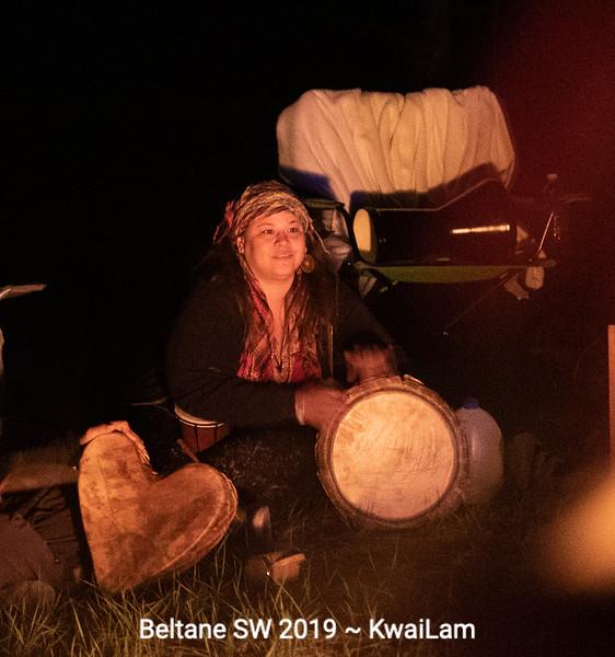 BeltaneSW2019_KwaiLam-04964