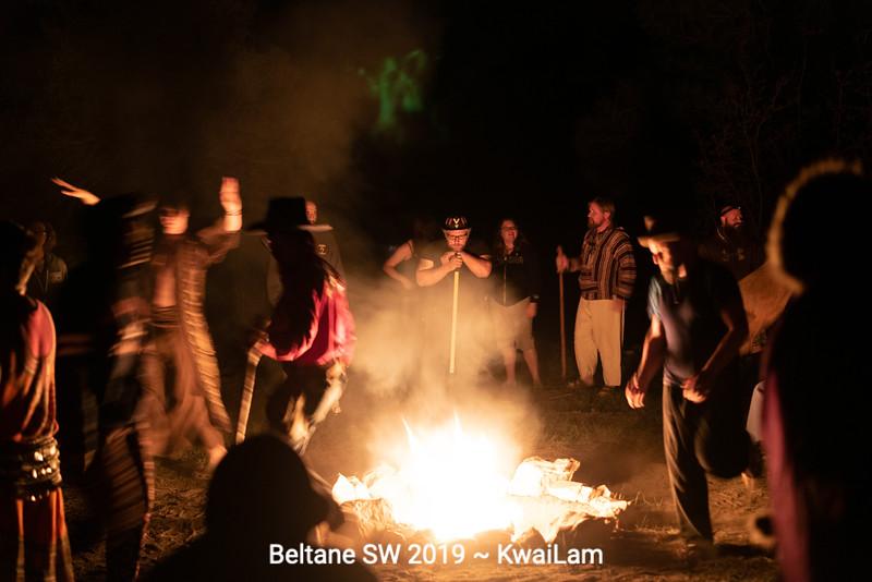 BeltaneSW2019_KwaiLam-05093