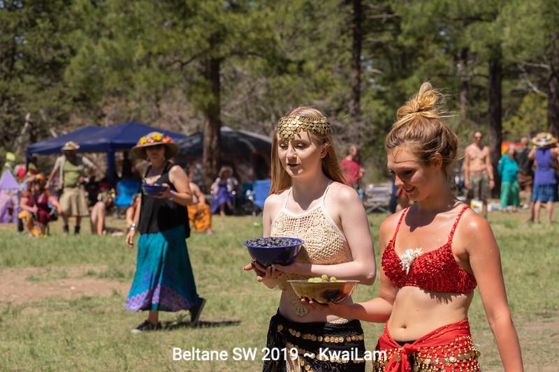 BeltaneSW2019-05265