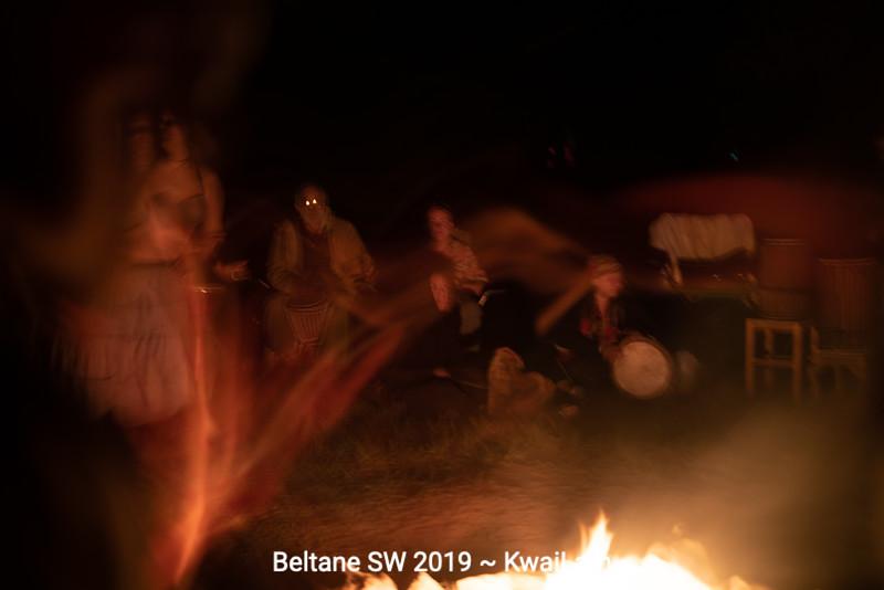 BeltaneSW2019_KwaiLam-04957