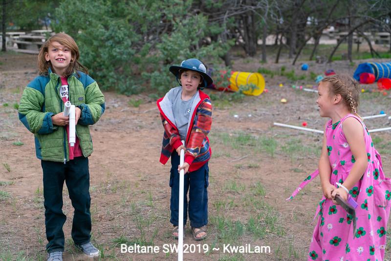 BeltaneSW2019_KwaiLam-01718