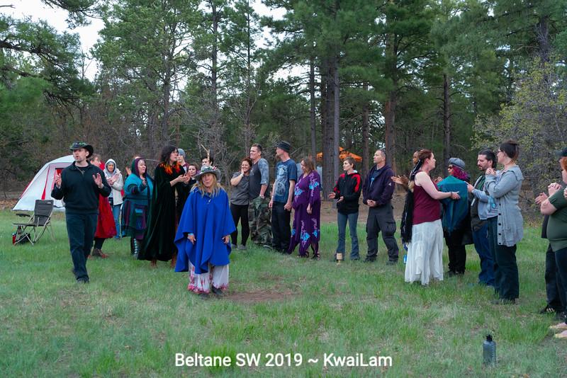 BeltaneSW2019_KwaiLam-01738