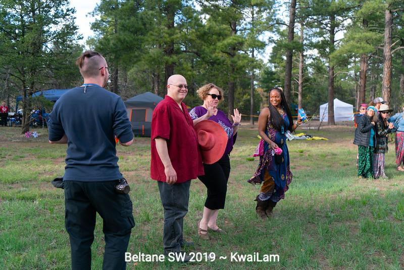 BeltaneSW2019_KwaiLam-01699