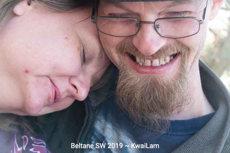 BeltaneSW2019_KwaiLam-02249