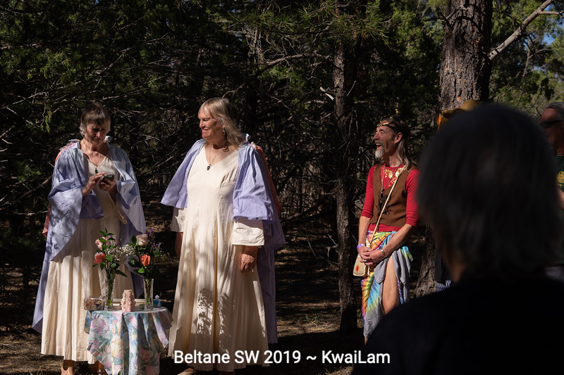 BeltanteSW2019_KwaiLam-04919