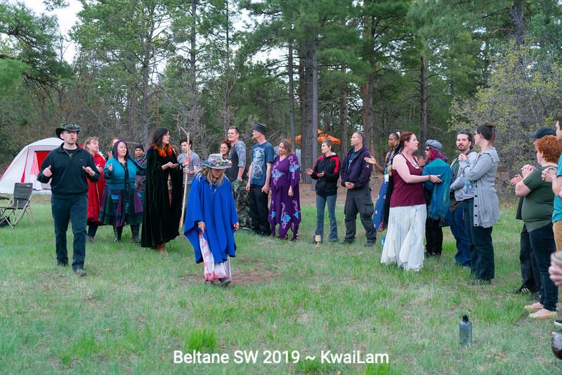 BeltaneSW2019_KwaiLam-01739