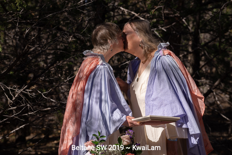 BeltanteSW2019_KwaiLam-04887