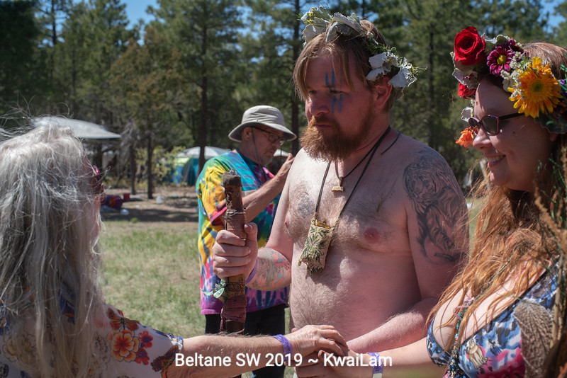 BeltaneSW2019-03008