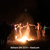 BeltaneSW2019_KwaiLam-04947