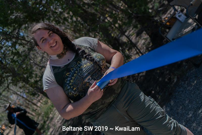 BeltaneSW2019_KwaiLam-01853