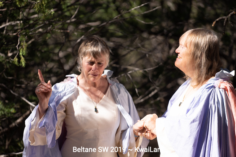 BeltanteSW2019_KwaiLam-04909