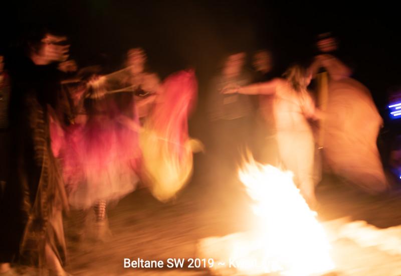 BeltaneSW2019_KwaiLam-05019