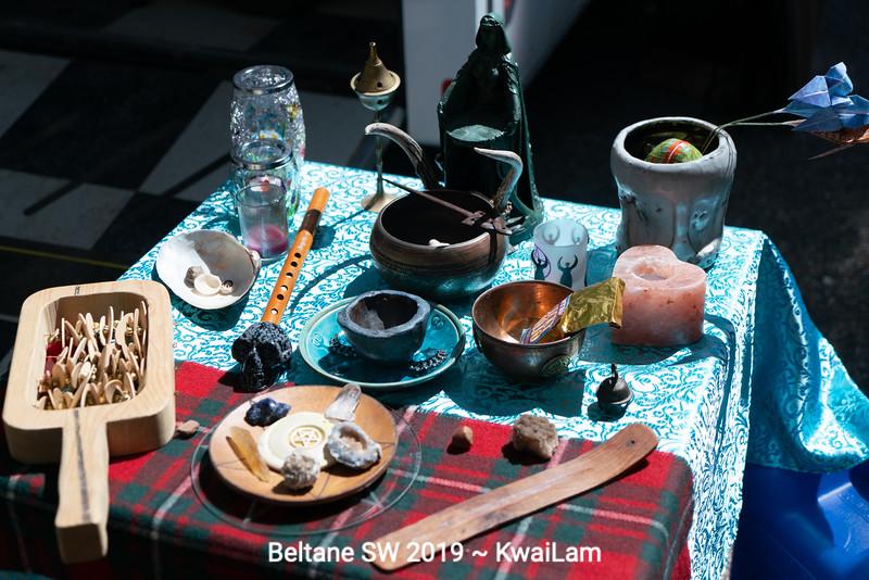 BeltaneSW2019_KwaiLam-01766